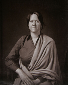 Katy Whitman