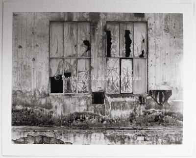 Robert Bourdeau photograph